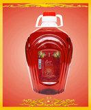 红梅酒2.25L